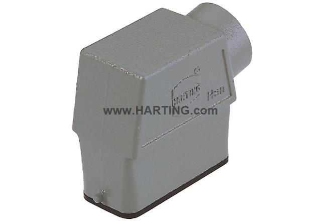 Han  10A-gs-16