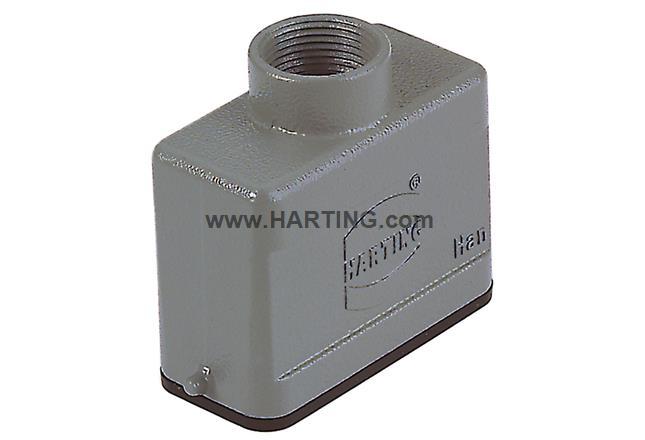 Han 10A-GG-13,5