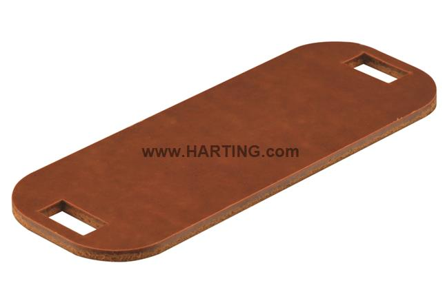 Han 10E Kraft paper cover for Han-Snap