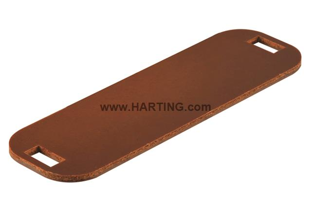 Han 16E Kraft paper cover for Han-Snap