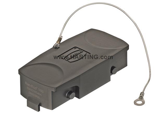 Han-Eco Mod.16-C-f. HBM/HSM-cord