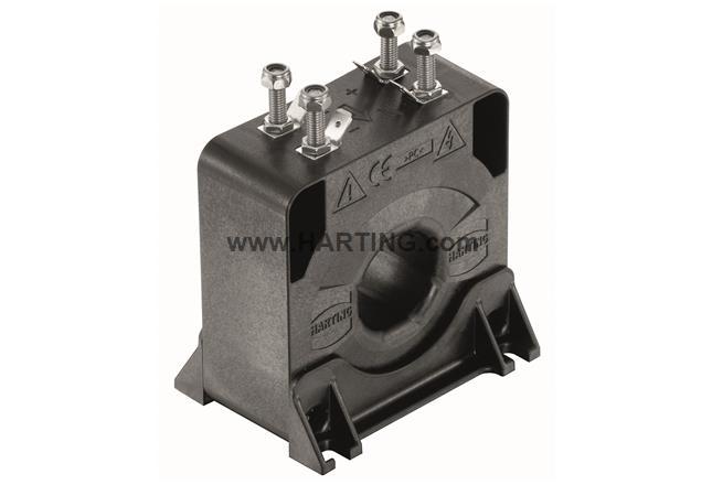 Current Sensor HCMR 500A-S-40-SB5-CF