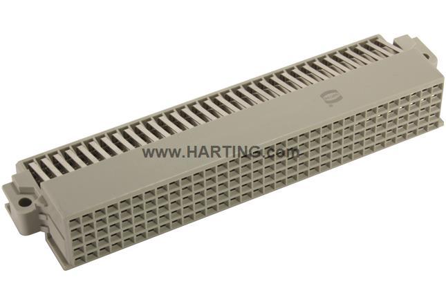 DIN-Signal harbus64-160FS-3,0C1-1-Trans.
