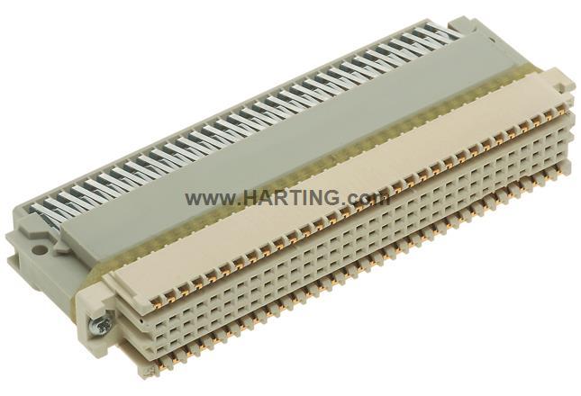 DIN-Signal harbus64-160FS-3,0C1-1-Extend