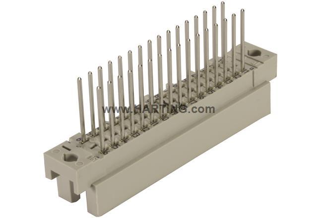 DIN-Signal 2R032MW-13,0C1-3