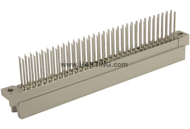 DIN-Signal Q064MP-13,0C1-2