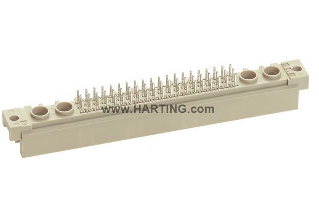 DIN-Signal R060MP-13,0C1-2-P5Au
