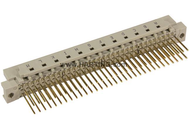 DIN-Signal R064MW-13,0C1-1-cod