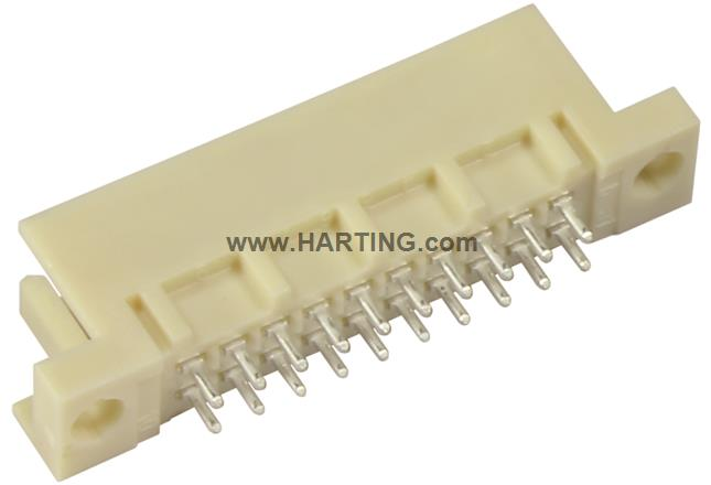 DIN-Signal 3Q020 MS-2,5C1-2