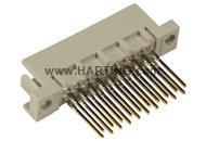 DIN Signal 3Q020MR-13,0C1-2