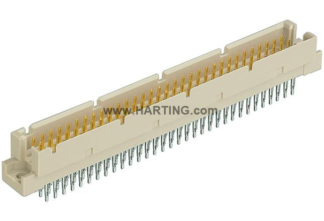 DIN-Signal RHE11 064MP-5,0C1-1
