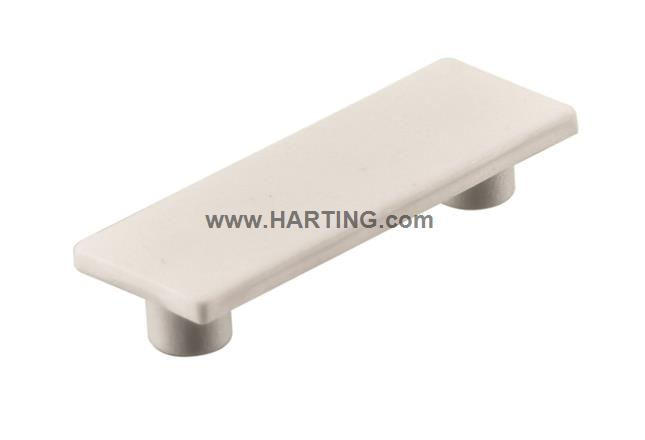 Han Snap Identification Strip 7x2 0 sing