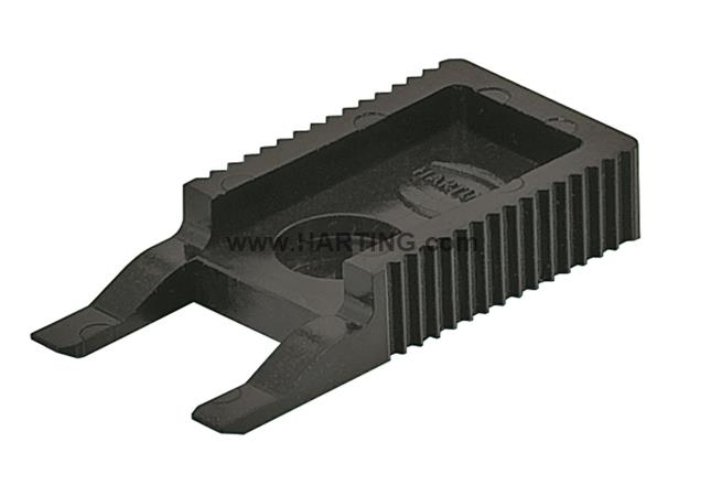 Removal tool Han-Modular plastic frame