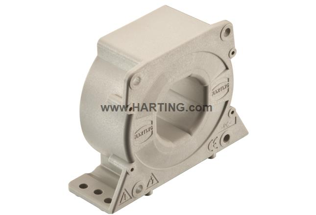 Current Sensor HCM 500A-0-50-CCA-C