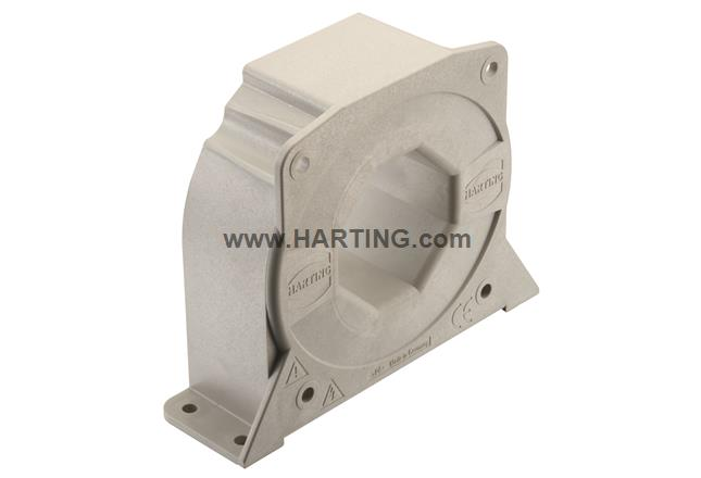 Current Sensor HCM 2000A-0-40-CEA-T
