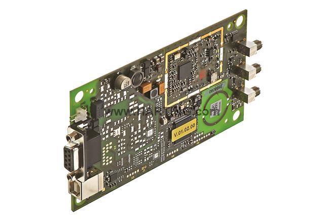 RFID Reader RF-R200 (module)