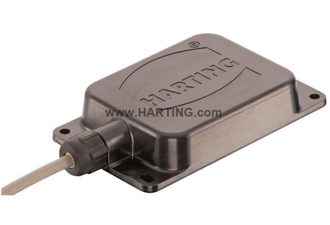 Ha-VIS RFID Control ETB 92v1