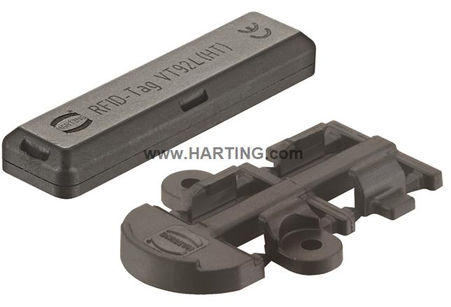 Ha- VIS RFID VT 92L (HT) (VPE 10 pce)