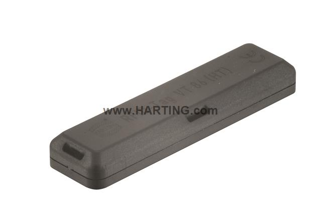 Ha-VIS RFID VT 86 (HT) - (50 EA per PC)