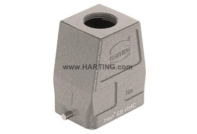 Han 6B-HMC-HTE-R-M25