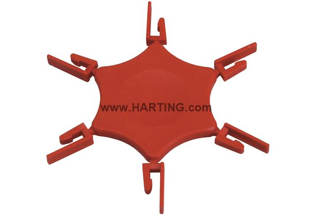 har-flexicon 5,xx M coding clip