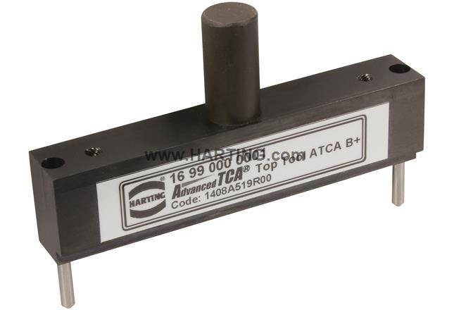 ATCA top tool B+