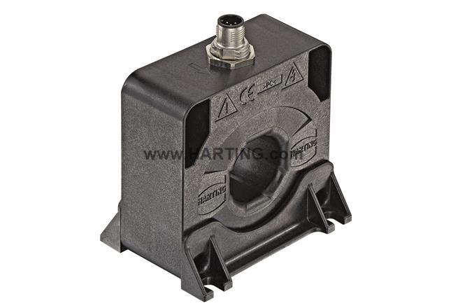 Current Sensor HCMR 500A-S-40-COA-F