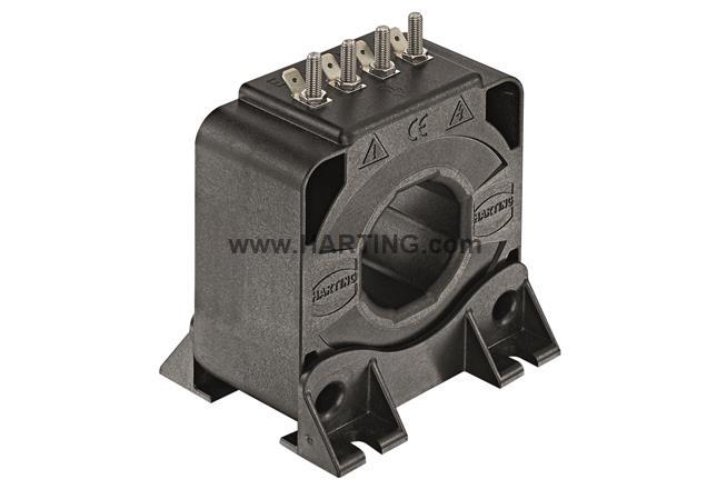 Current Sensor HCMR 1000A-S-50-SB5-NF