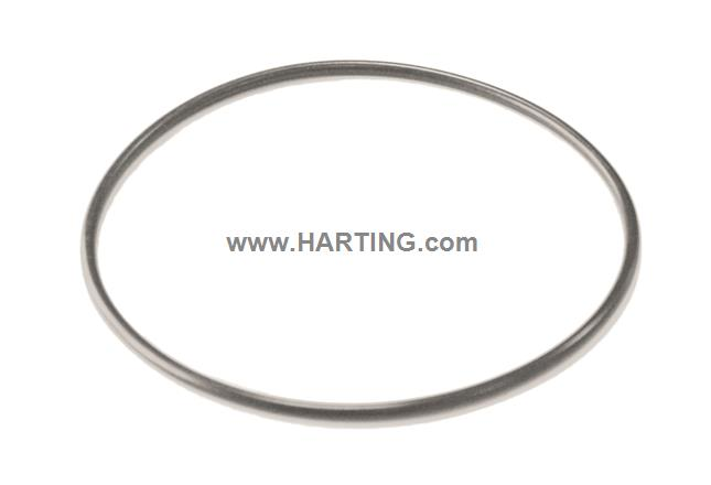Han 6HP Direct FPM Sealing Set
