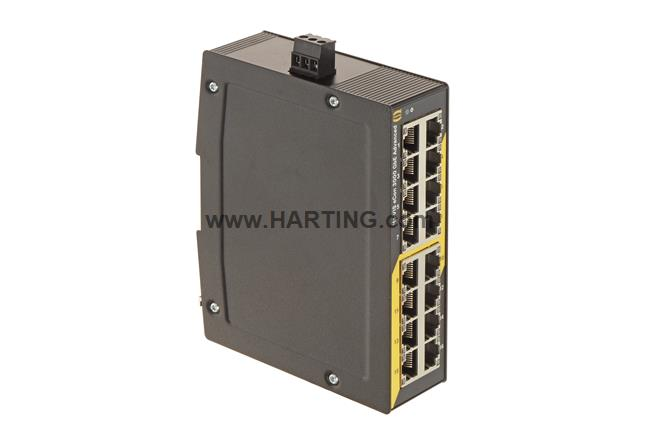 Ha-VIS eCon 3160GX-A-A