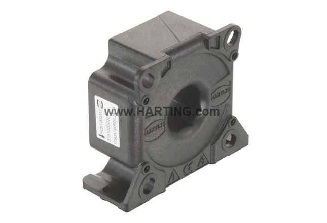 Current Sensor HCM 200A-0-20-CFA-T-G