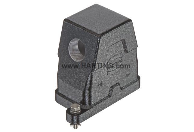 Han 6HPR HSE-Pg21-Toggle lock