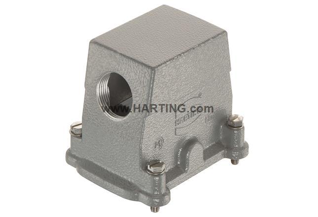 Han 10HP-HSE-M25