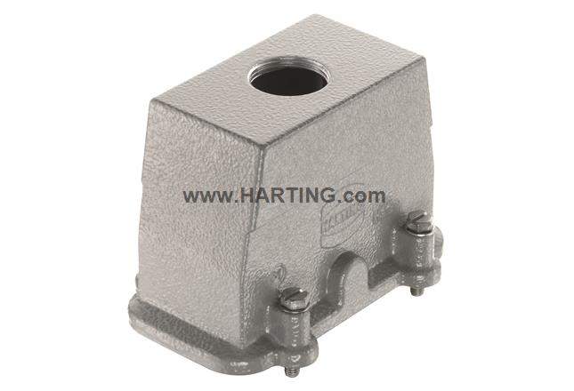 Han 16HP-HTE-M25
