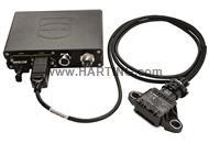 HAIIC MICA IoT Kit EU