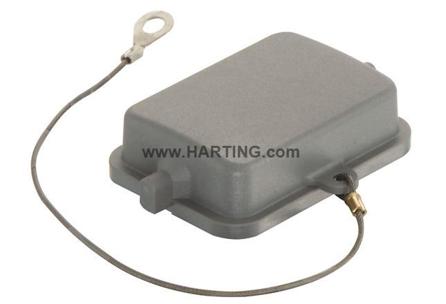 Han 6B-CP f. HBM/HSM w. cord V2A