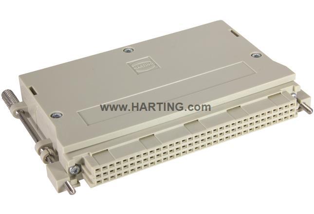 DIN Signal shell housing C15