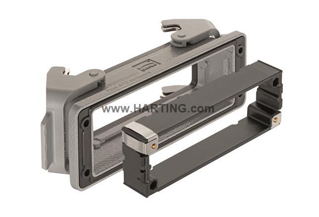 Han 24B-HBM-Rear Fit-DL