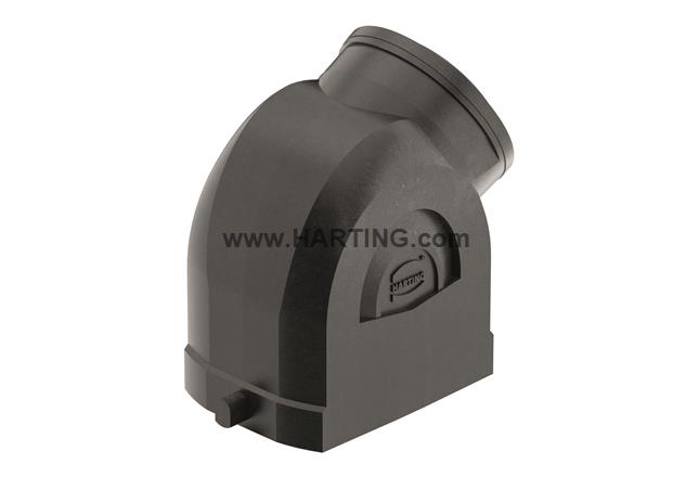 Han-Eco 6B-HSE-for SL-M20