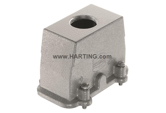 Han 16HP-HTE-M32