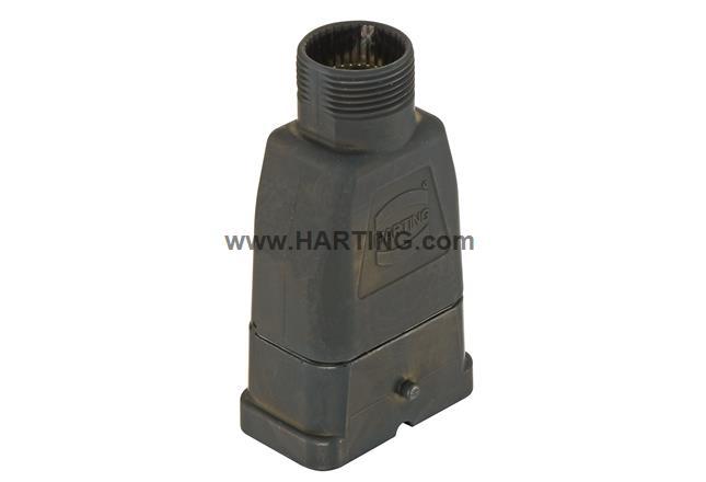 Han-Compact-HTE-M25-black