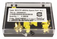 BCCTF-40GHz Spare Part Box