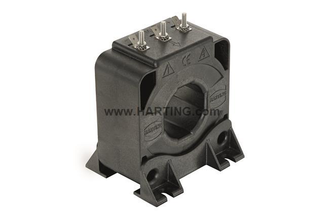 Current Sensor HCMR 1000A-0-40-SB4-F