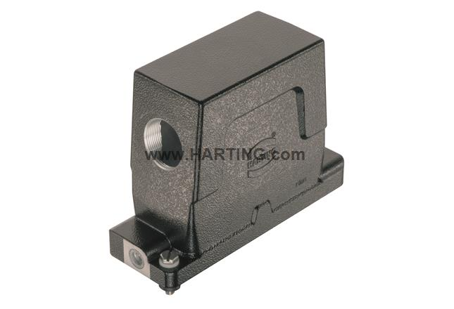 Han 16HPR enlarged-HSE-SCL-M40-FE