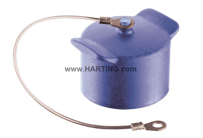 Han F+B cover-agg blue
