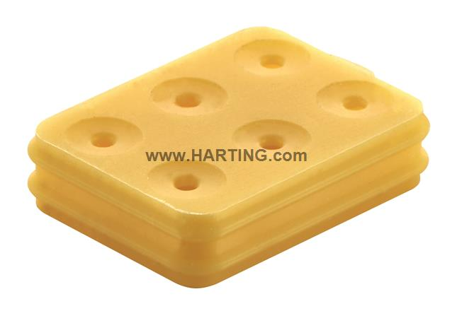 Han 1A-single wire sealing-06-c