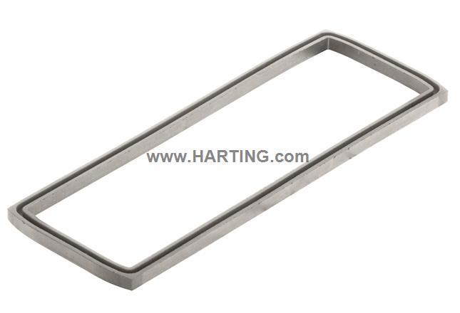 Han-Eco Mod.24-profile seal-HBM (FPM)