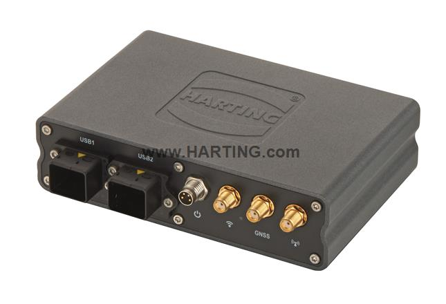 HAIIC MICA Wireless USB
