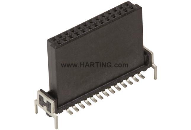 har-flex str F 13.65mm 12p PL1 110pcs