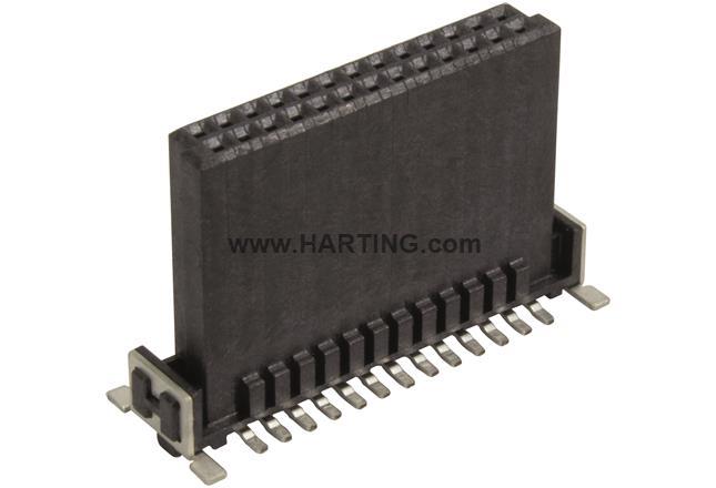 har-flex str F 13.65mm 26p PL1